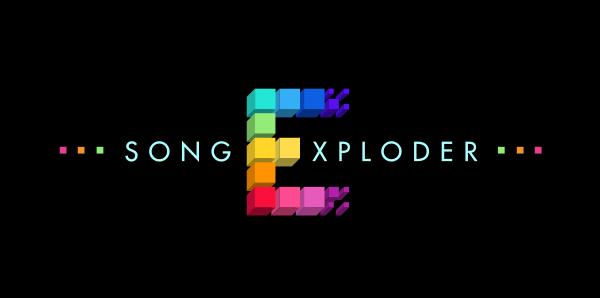 songexploder-600px